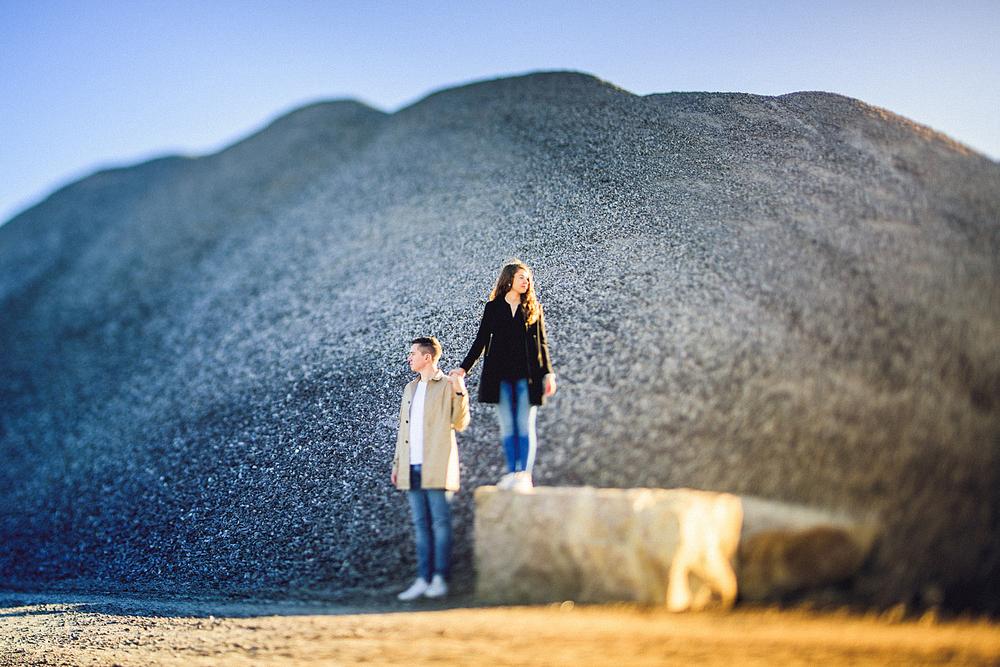 Eirik Halvorsen Mona og Tor Sveinung blogg-101.jpg
