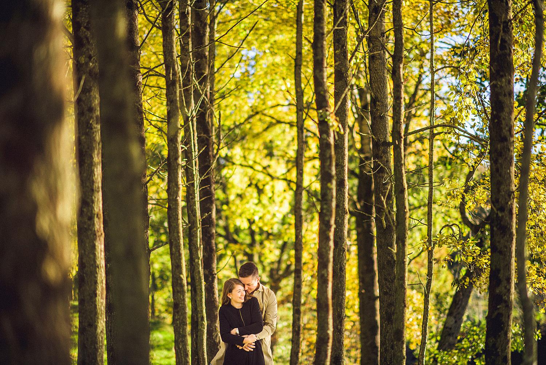 Eirik Halvorsen Mona og Tor Sveinung blogg-103.jpg