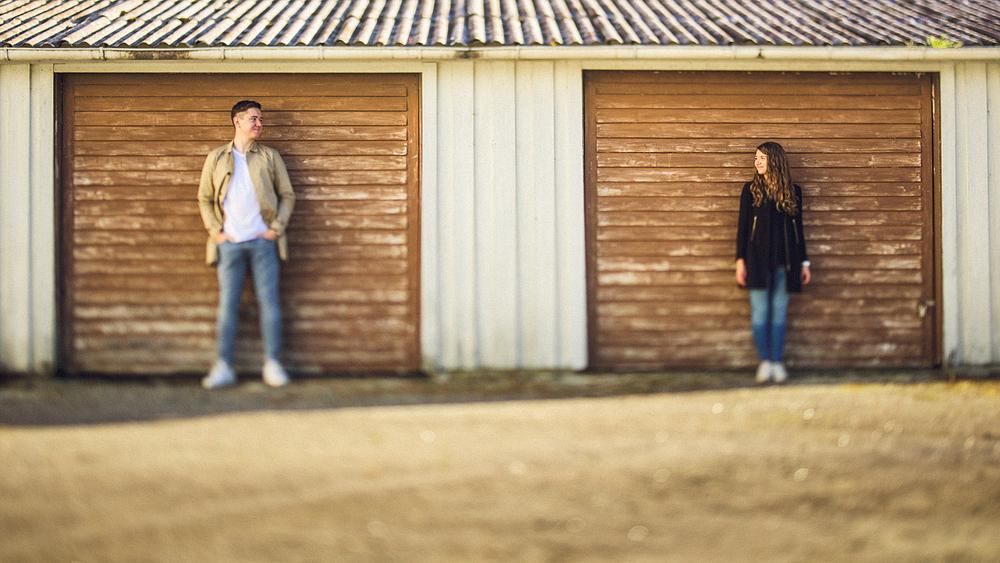 Eirik Halvorsen Mona og Tor Sveinung blogg-109.jpg