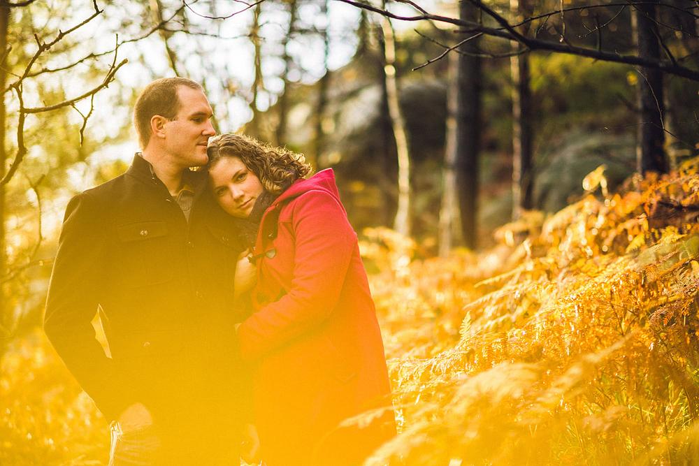 Eirik Halvorsen Helene og Stian blogg-103.jpg