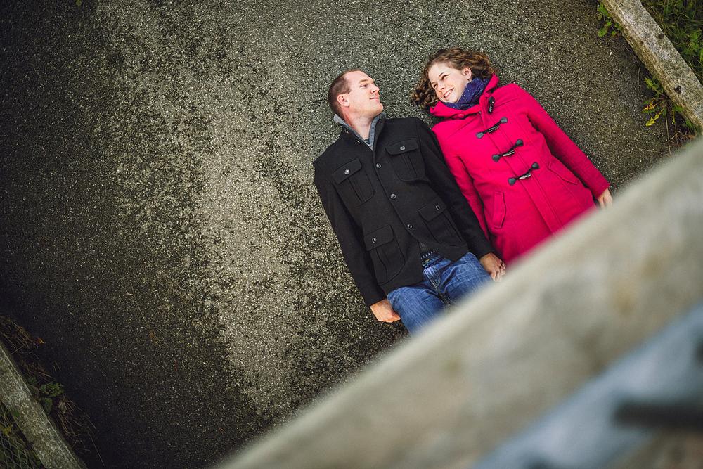 Eirik Halvorsen Helene og Stian blogg-108.jpg