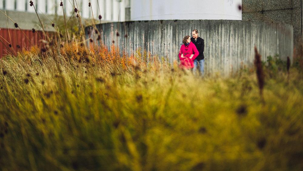 Eirik Halvorsen Helene og Stian blogg-110.jpg