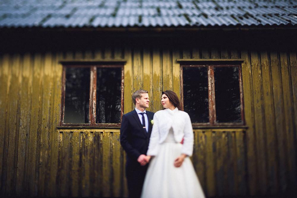 Eirik Halvorsen - Anna og Jarle-113.jpg