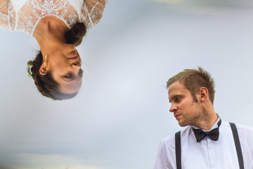 Eirik Halvorsen Portfolio Weddings-107.jpg