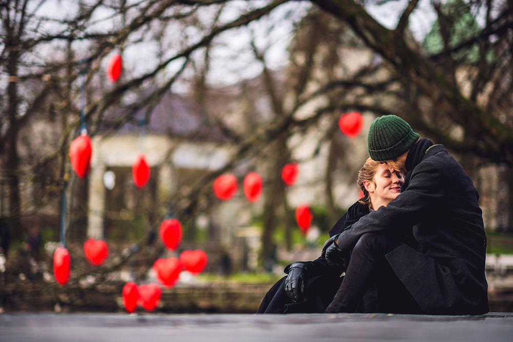 Eirik Halvorsen - Stavanger Sentrum-40.jpg