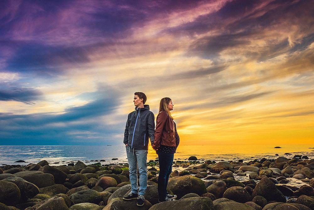 Eirik Halvorsen Marita and Kjetil blog-6.jpg