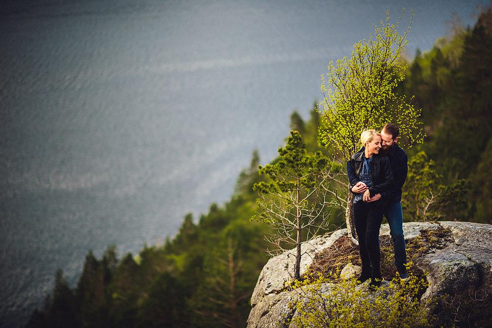 Eirik Halvorsen Torild og Kristoffer blog-6.jpg