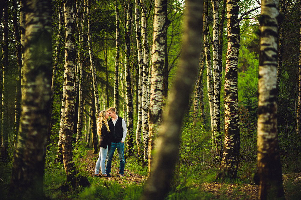 Eirik Halvorsen Malin og Dani blog-4.jpg