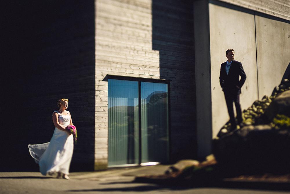 Eirik Halvorsen Vigdis og Ola blog-16.jpg