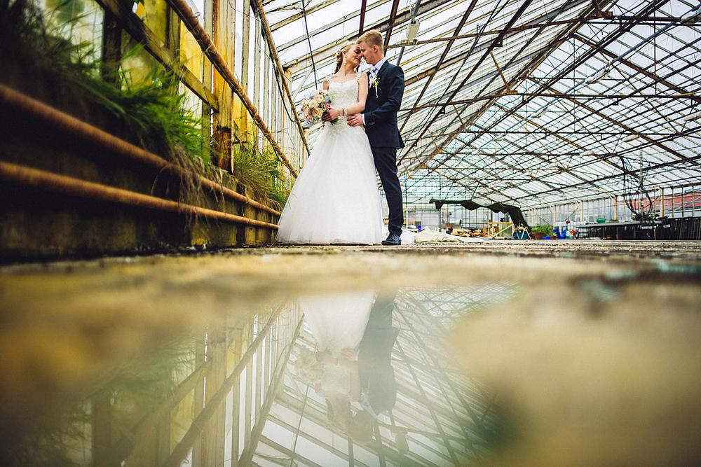 Eirik Halvorsen Malin og Dani bryllup blog-7.jpg