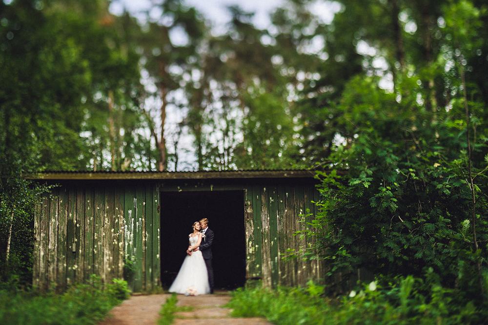 Eirik Halvorsen Malin og Dani bryllup blog-8.jpg