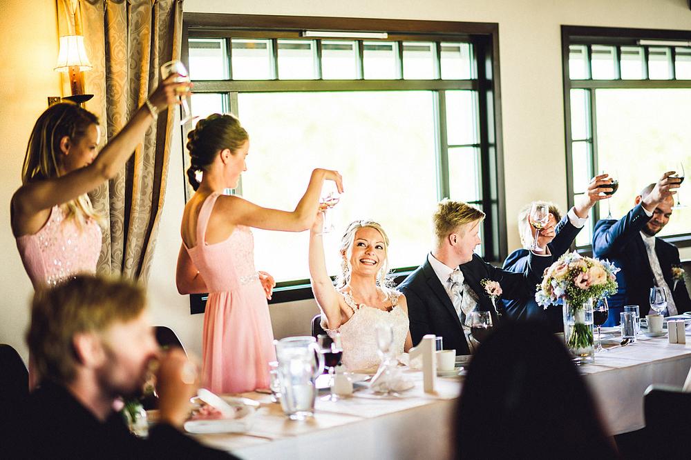 Eirik Halvorsen Malin og Dani bryllup blog-13.jpg