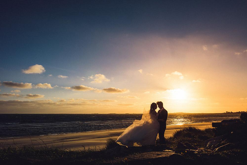 Eirik Halvorsen Malin og Dani bryllup blog-14.jpg