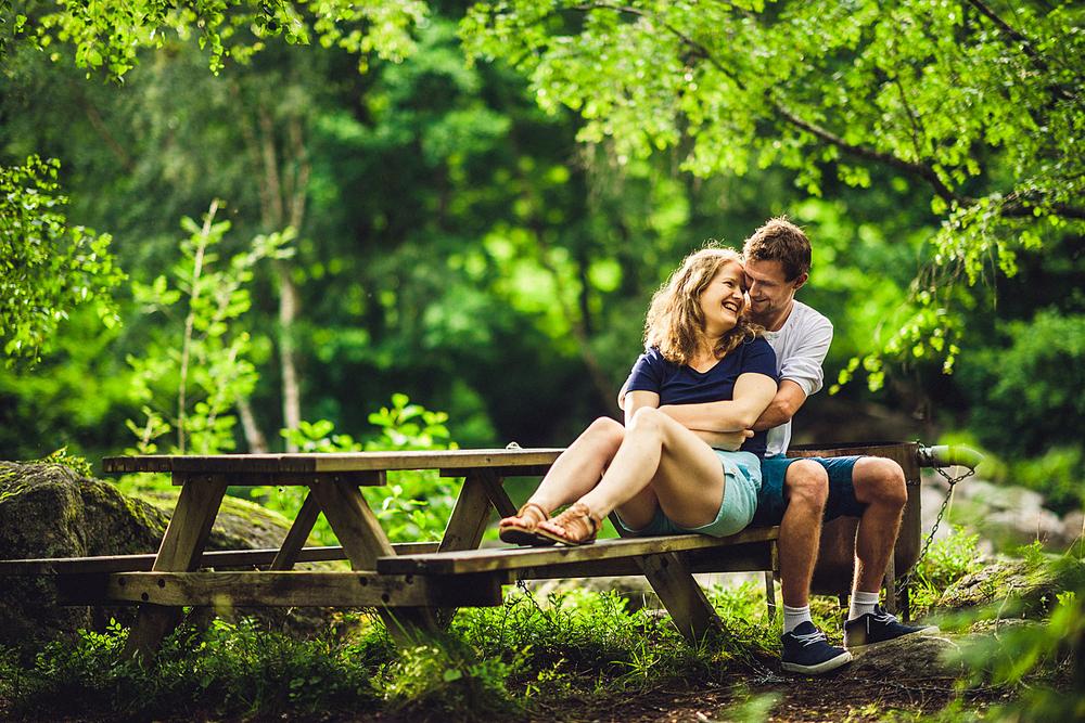 Eirik Halvorsen Karen og Henning blog-11.jpg