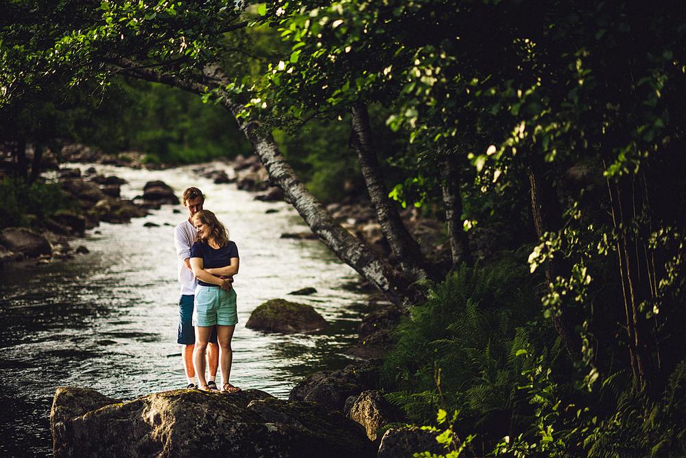 Eirik Halvorsen Karen og Henning blog-12.jpg
