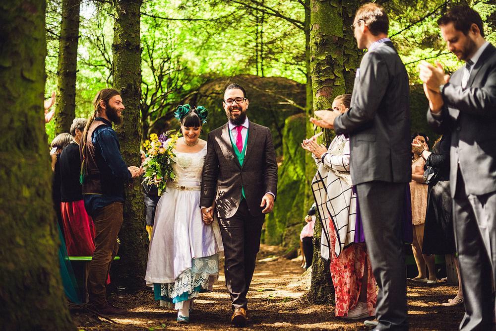 Eirik Halvorsen Silje og Alex bryllup blog-15.jpg