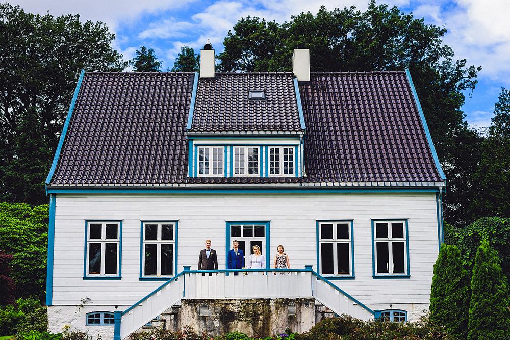 Eirik Halvorsen Karen og Henning bryllup blog-6.jpg