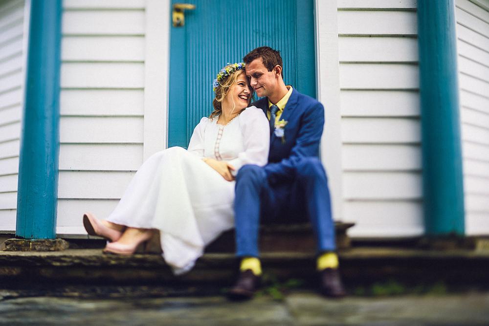 Eirik Halvorsen Karen og Henning bryllup blog-10.jpg