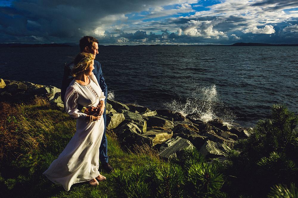 Eirik Halvorsen Karen og Henning bryllup blog-15.jpg
