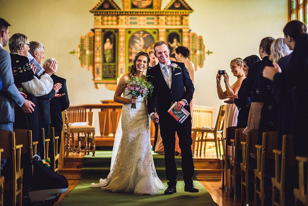 Eirik Halvorsen Hanne og Christian Bryllup blog-4.jpg