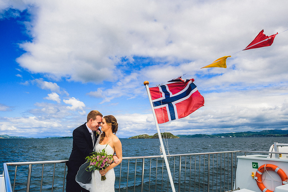 Eirik Halvorsen Hanne og Christian Bryllup blog-5.jpg