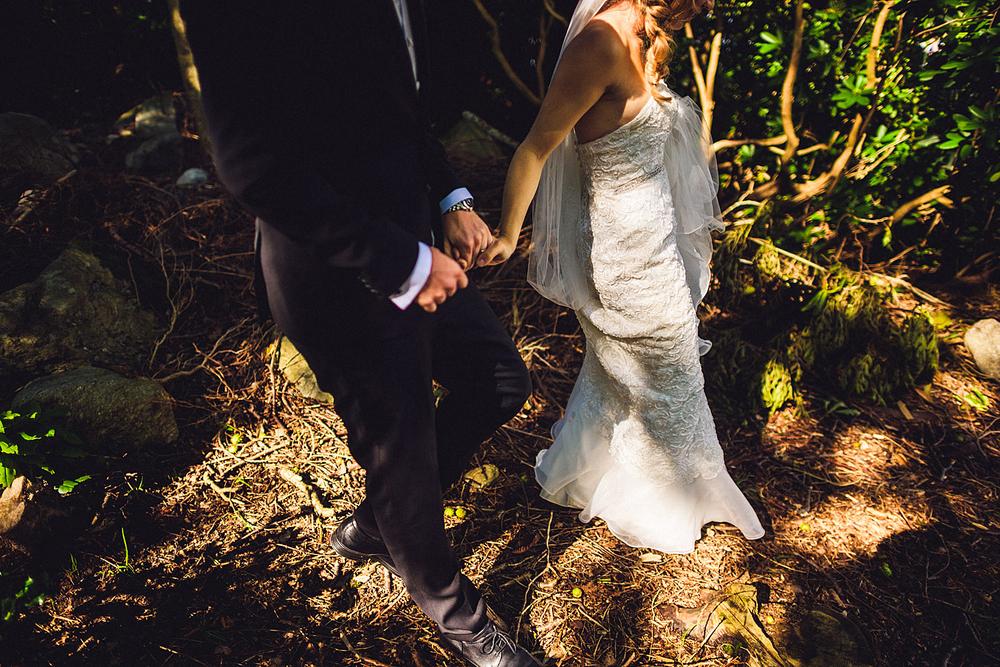 Eirik Halvorsen Hanne og Christian Bryllup blog-9.jpg