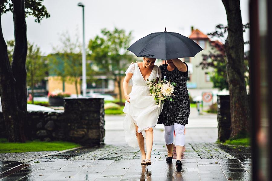 Eirik Halvorsen Heidi og Sturle bryllup blog-7.jpg