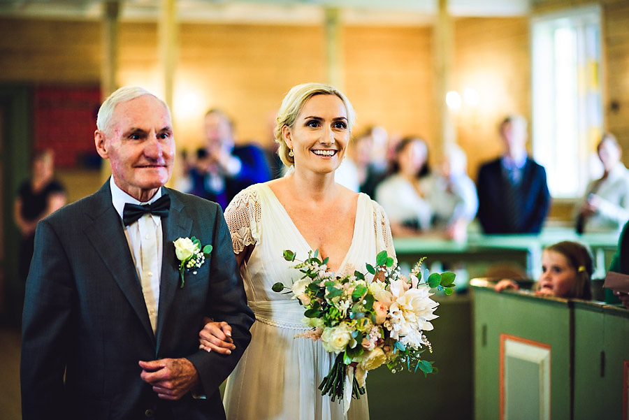 Eirik Halvorsen Heidi og Sturle bryllup blog-9.jpg