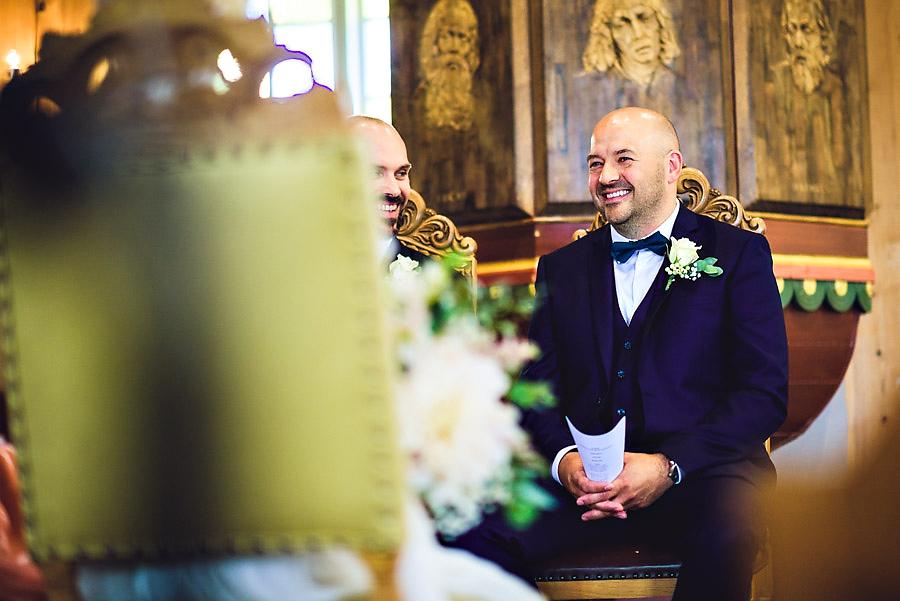 Eirik Halvorsen Heidi og Sturle bryllup blog-10.jpg