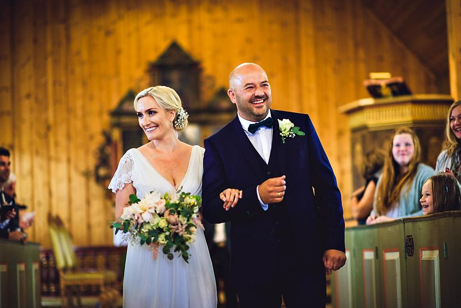 Eirik Halvorsen Heidi og Sturle bryllup blog-12.jpg