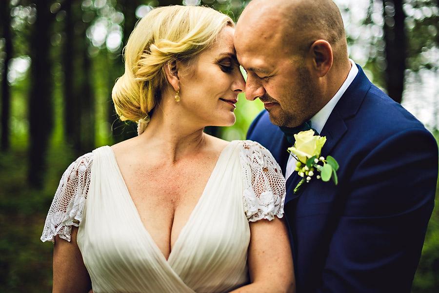 Eirik Halvorsen Heidi og Sturle bryllup blog-16.jpg