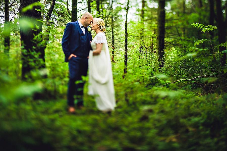 Eirik Halvorsen Heidi og Sturle bryllup blog-17.jpg