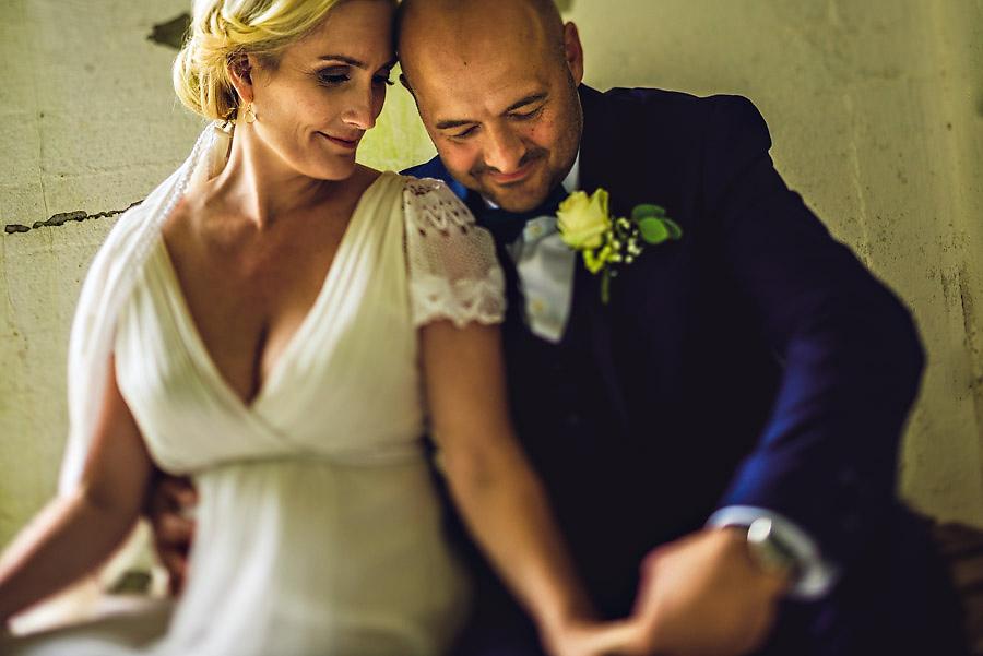 Eirik Halvorsen Heidi og Sturle bryllup blog-19.jpg