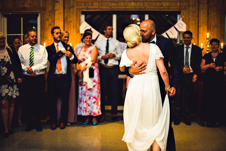 Eirik Halvorsen Heidi og Sturle bryllup blog-22.jpg