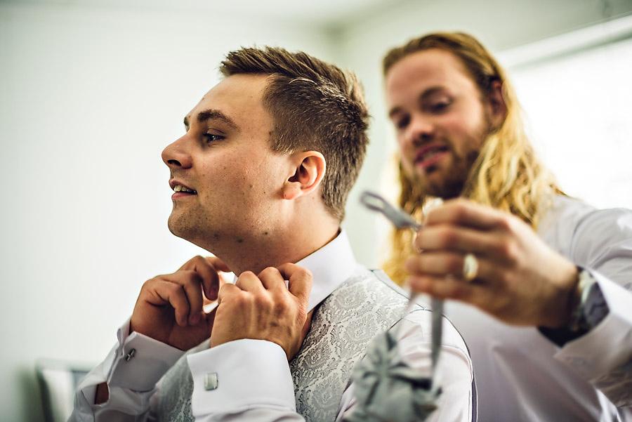 Eirik Halvorsen Lene og Alexander blog-4.jpg
