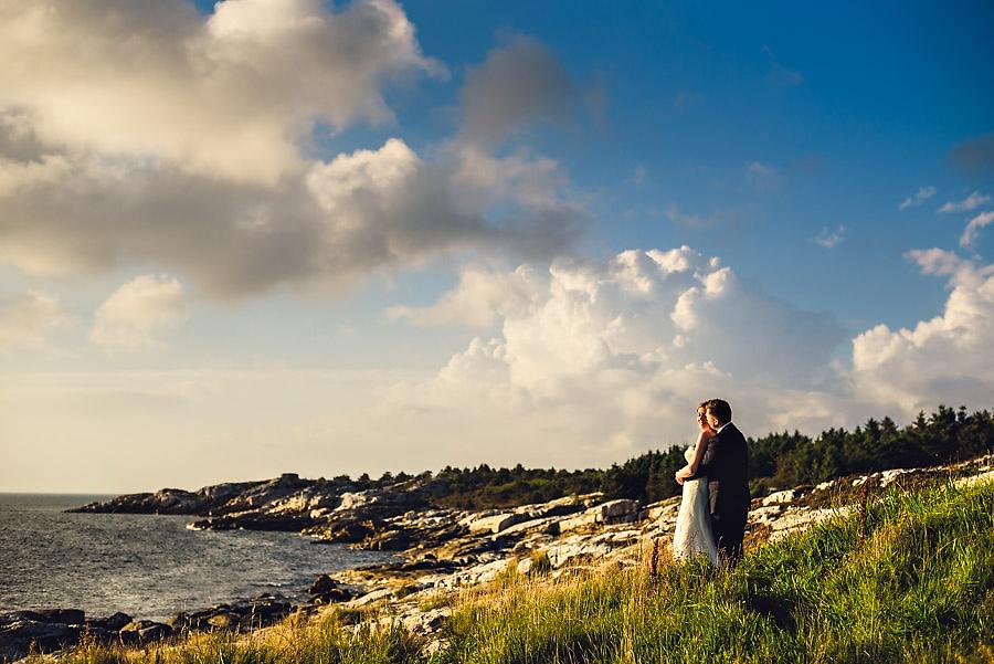 Eirik Halvorsen Lene og Alexander blog-20.jpg