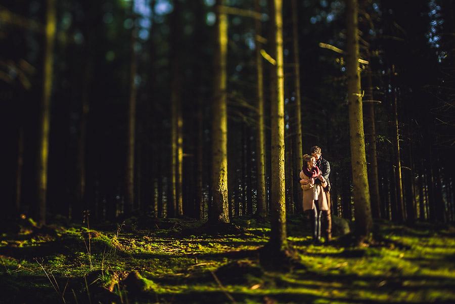 EirikHalvorsen Leoni og Arne blog-1.jpg