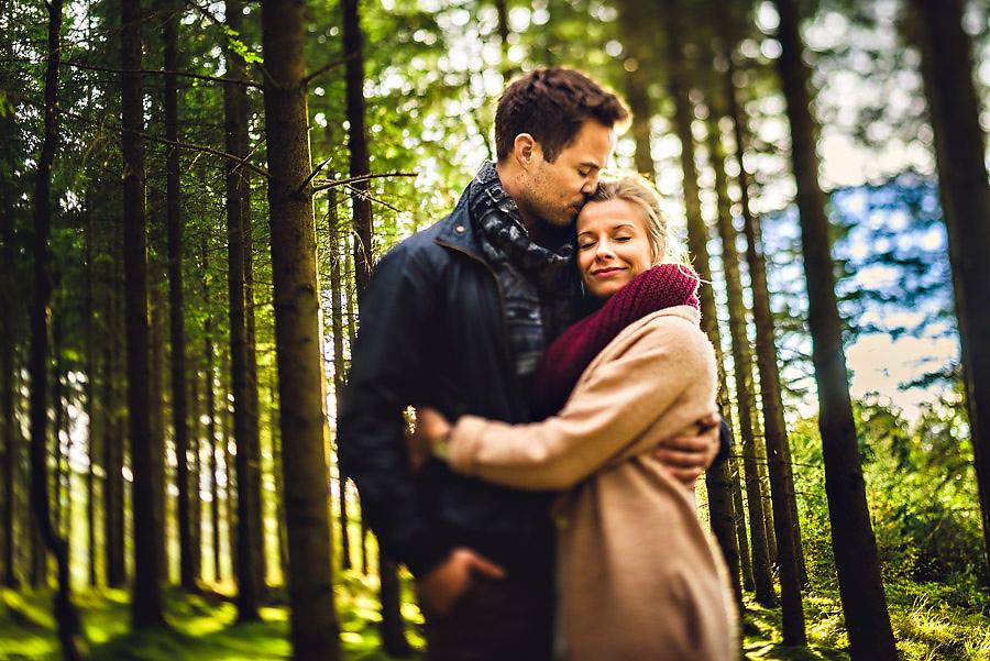 EirikHalvorsen Leoni og Arne blog-3.jpg