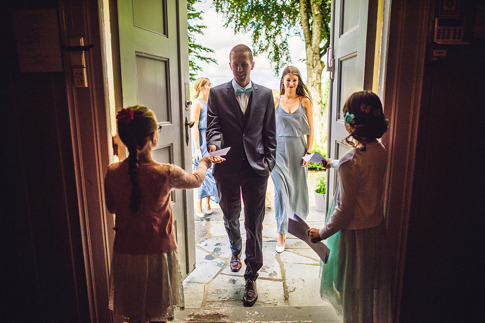 Eirik Halvorsen - Hanne and Erlend Norway wedding photographer-14.jpg