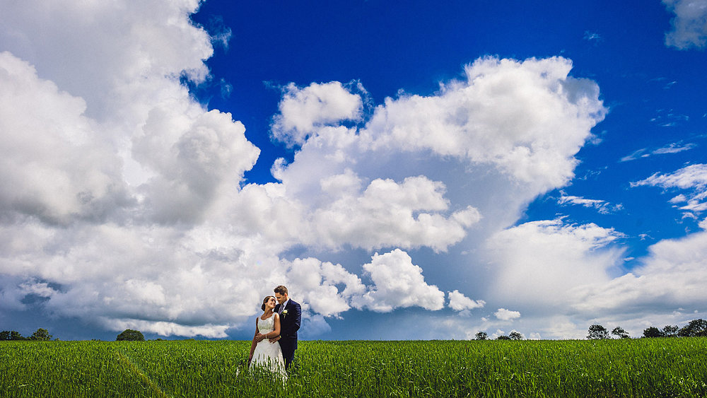 Eirik Halvorsen - Hanne and Erlend Norway wedding photographer-33.jpg