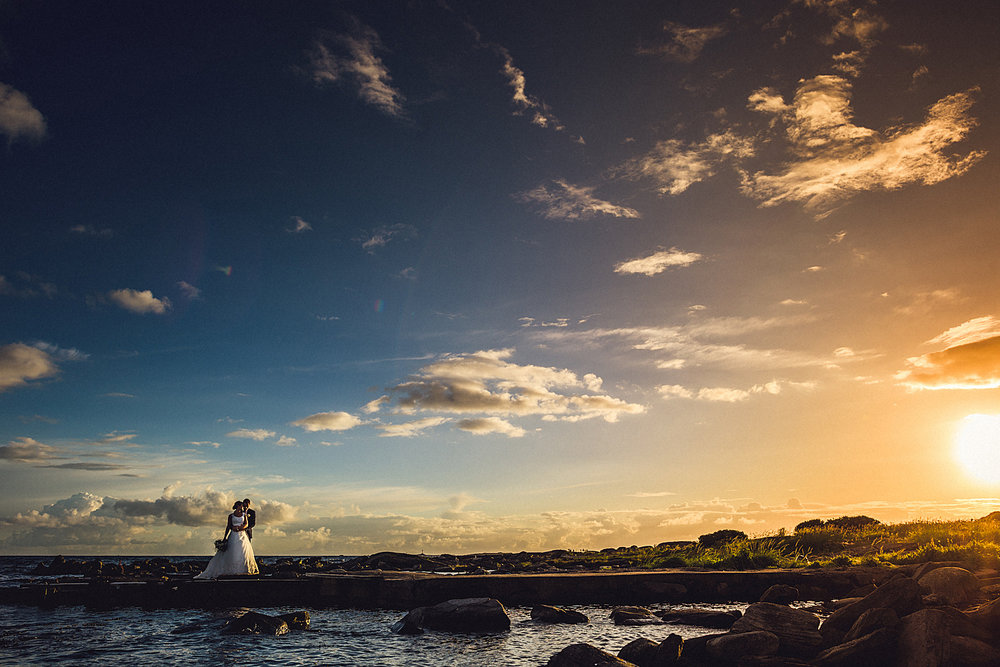 Eirik Halvorsen - Hanne and Erlend Norway wedding photographer-48.jpg