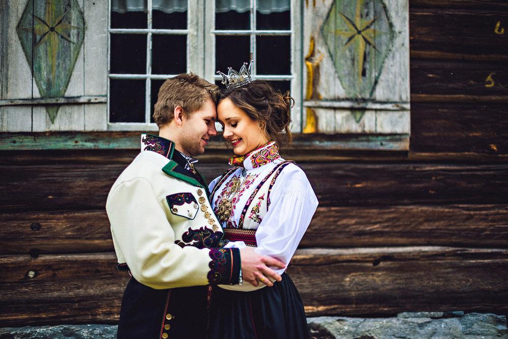 Eirik Halvorsen Mariel og Lars blog-18.jpg
