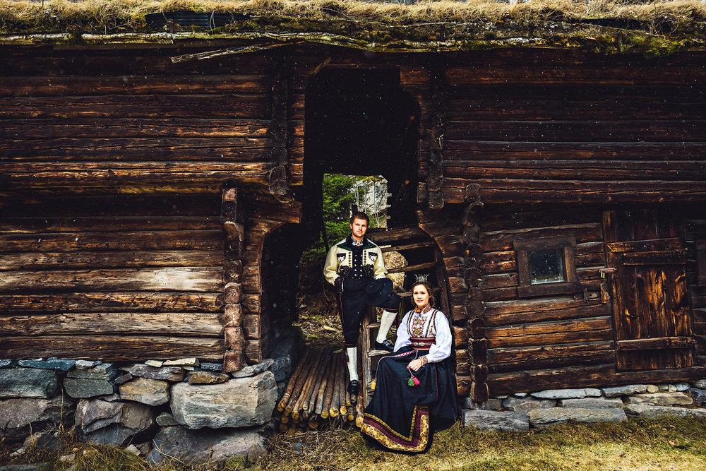 Eirik Halvorsen Mariel og Lars blog-22.jpg