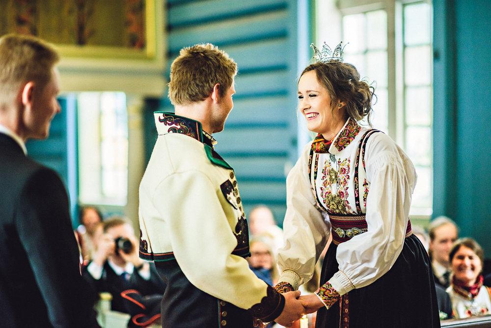 Eirik Halvorsen Mariel og Lars blog-30.jpg