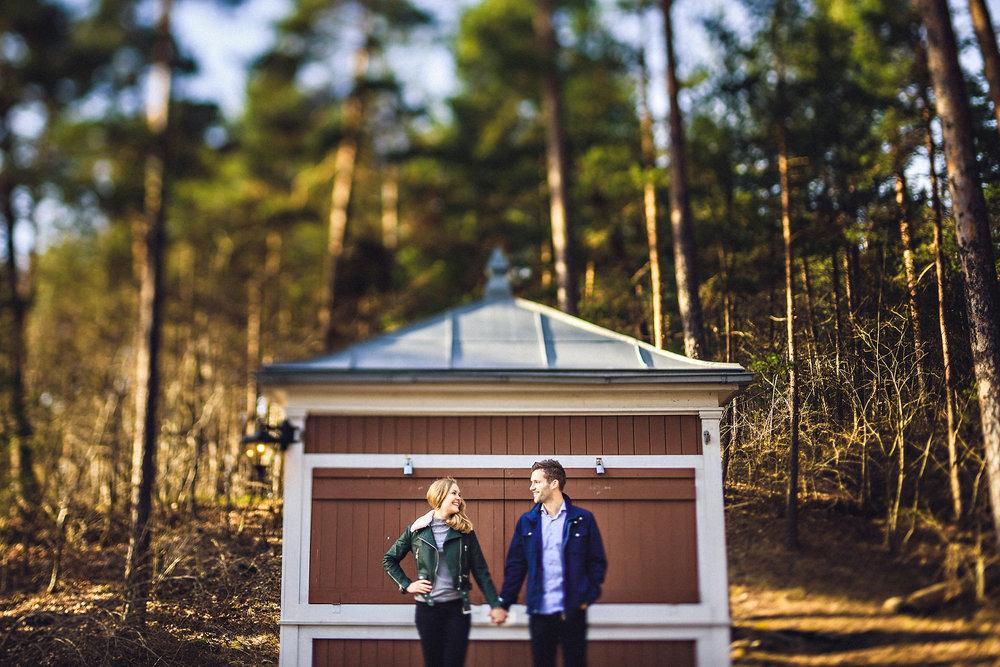 Eirik Halvorsen Hege og Andreas blog-2.jpg