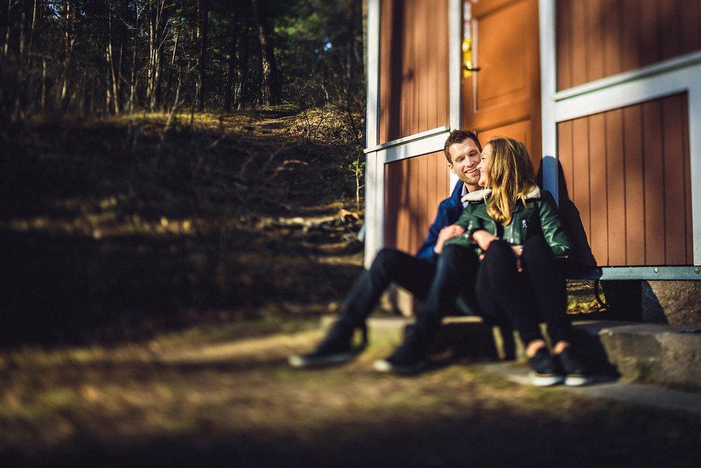 Eirik Halvorsen Hege og Andreas blog-3.jpg