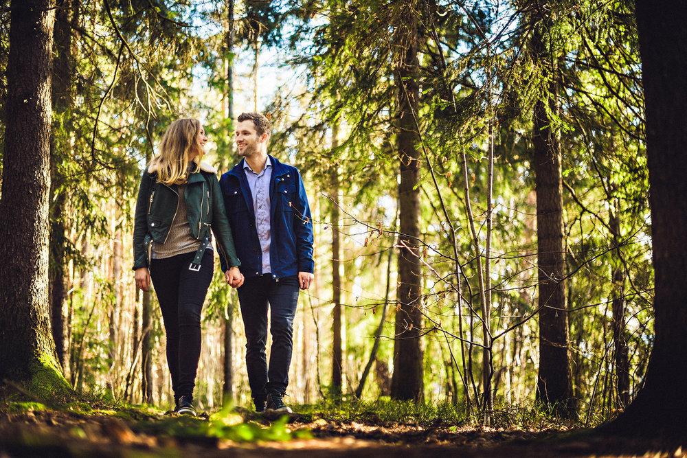 Eirik Halvorsen Hege og Andreas blog-8.jpg