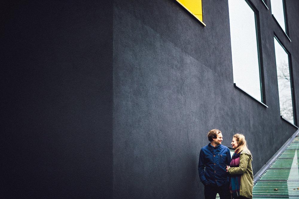 Eirik Halvorsen Siri og Rune Forlovelse blog-2.jpg