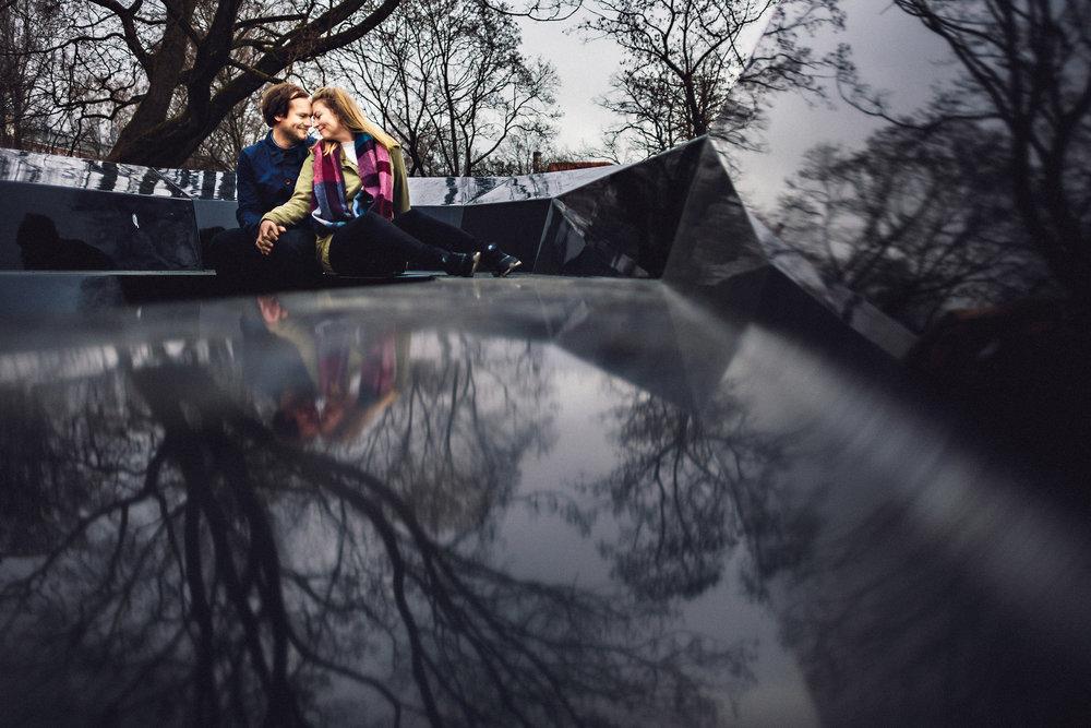 Eirik Halvorsen Siri og Rune Forlovelse blog-1.jpg