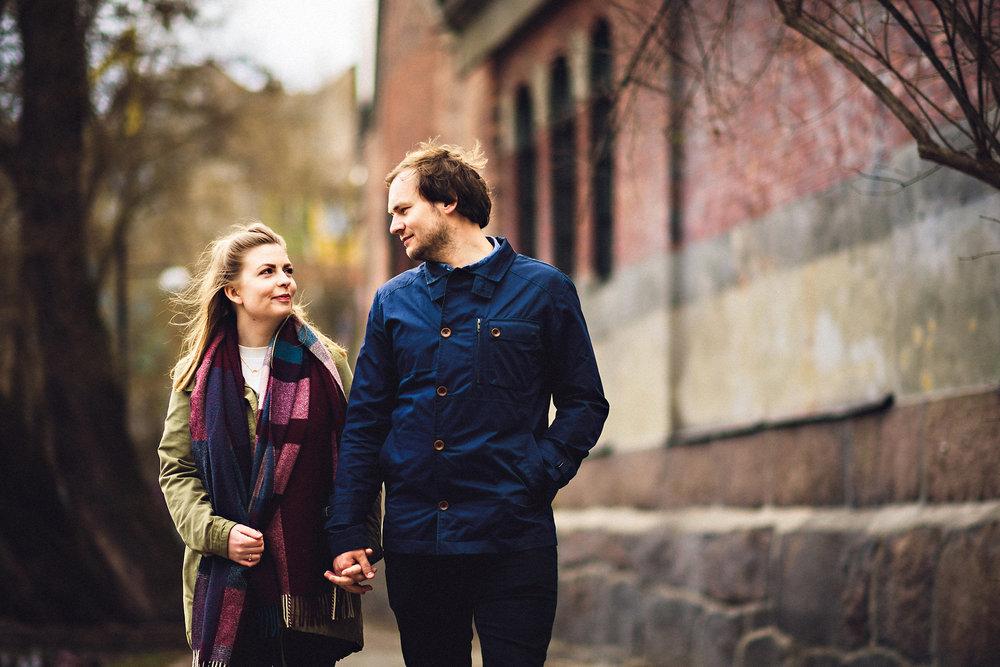 Eirik Halvorsen Siri og Rune Forlovelse blog-5.jpg